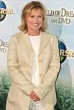 Amy Madigan Photo 3