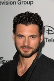 Adan Canto Photo 3
