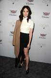 Abigail Spencer Photo - Abigail Spencerat Cadillac Hosts their Annual Oscar Week Soiree to celebrate the 89th Academy Awards Chateau Marmont Los Angeles CA 02-23-17