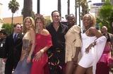 KC and the Sunshine Band Photo 3