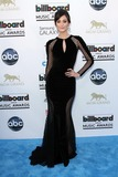 Emmy Rossum Photo - Emmy Rossumat the 2013 Billboard Music Awards Arrivals MGM Grand Las Vegas NV 05-19-13