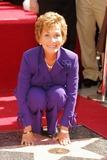 Judge Judy Sheindlin Photo 3