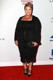 Tamela Mann Photo - Tamela Mannat the Ebony Power 100 Gala Avalon Hollywood CA 11-19-14