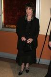 June Allyson Photo 3