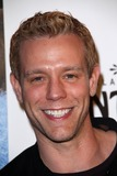 Adam Pascal Photo - Adam Pascalat the AVENUE Q Los Angeles Return Pantages Hollywood CA 03-01-11