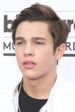 Austin Mahone Photo - Austin Mahoneat the 2014 Billboard Music Awards Arrivals MGM Grand Hotel Las Vegas NV 05-18-14