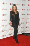 Bianca Kajlich Photo - Bianca Kajlich at the CBS New Season Premiere Party MyHouse Hollywood CA 09-16-09