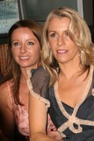 Bananarama Photo 3