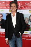 Lawrence Bender Photo - Lawrence Benderat the LA Italia Opening Night TCL Chinese 6 Theaters Hollywood CA 02-23-14