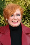 Anne Robinson Photo 3