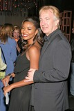 Gabrielle Union Photo - Gabrielle Union and  Alan Rickman at the Los Angeles Premiere HBO Films Something The Lord Made at the Directors Guild of America Los Angeles CA 05-20-04