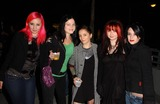 Suicide Girls Photo 3