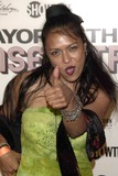 Annabella Lwin Photo 3