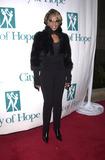 Mary J. Blige Photo 3