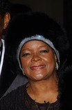 Pastor Shirley Caesar Photo 3