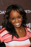 Jaimee Foxworth Photo - Jaimee Foxworth at Claudia Jordans 35th Birthday Bash Boulevard3 Hollywood CA 04-13-08