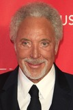 Tom Jones Photo - Tom Jonesat the 2015 MusiCares Person Of The Year Los Angeles Convention Center Los Angeles CA 02-06-15