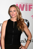 AJ Cook Photo - AJ Cookat the Women in Film Los Angeles Celebrates the 2017 Crystal and Lucy Awards Beverly Hilton Hotel Beverly Hills CA 06-13-17