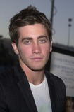 Jake Gyllenhaal Photo 3