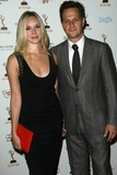 Josh Charles Photo - Josh Charles Sophie Flackat the 63rd Primetime Emmy Awards Performers Nominee Reception Pacific Design Center  Los Angeles CA 09-16-11