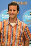 Kirk Cameron Photo 3