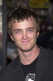 Aaron Paul Photo 3