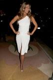 Amber Smith Photo - Amber Smithat the White Mule Premiere Regent Showcase Cinema Los Angeles CA 02-22-12
