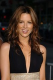Kate Beckinsale Photo - Kate Beckinsaleat the Los Angeles Premiere of Click Mann VIllage Theater Westwood CA 06-14-06