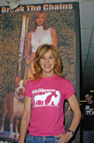 Linda Blair Photo 3