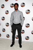 Alfred Enoch Photo - Alfred Enochat the DisneyABC TV TCA Winter 2017 Party Langham Hotel Pasadena CA 01-10-17