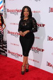 Niecy Nash Photo - Niecy Nashat the Barbershop The Next Cut Premiere TCL Chinese Theater Hollywood CA 04-06-16