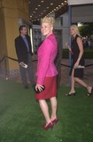 Sarah Ann Morris Photo -  Sarah Ann Morris at the premiere of The Replacements in Westwood 08-07-00
