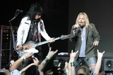 Motley Crue Photo 3