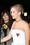 Jennifer Lawrence Photo - Jennifer Lawrenceat the Passengers Premiere Village Theater Westwood CA 12-14-16