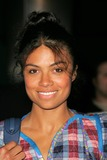 Amel Larrieux Photo 3
