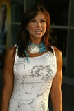Kimberly Page Photo 3