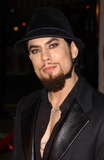 Dave Navarro Photo 3