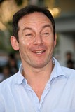 Jason Isaacs Photo 3