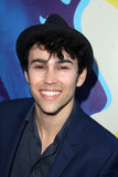 Max Schneider Photo - Max Schneiderat the Love  Mercy Los Angeles Premiere Academy of Motion Picture Arts  Sciences Beverly Hills CA 06-02-15