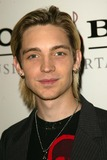 Alex Band Photo 3