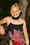Jenna Boyd Photo 3