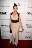 Alyssandra Snows Photo - Alyssandra Snowsat the Gimme Shelter Los Angeles Screening Egyptian Theater Hollywood CA 01-14-14