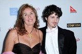 Sean Flynn Photo - Rory Flynn and Sean Flynn at the GDay USA Australia Week 2009 Black Tie Gala Renaissance Hotel Grand Ballroom Hollywood CA 01-18-09