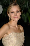 Kristen Bell Photo - Kristen Bellat the CW Networks TCA Press Tour Ritz Carlton Huntington Hotel Pasadena CA 07-17-06