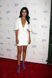 Stephanie Beatriz Photo - Stephanie Beatrizat the 67th Emmy Awards Performers Nominee Reception Pacific Design Center West Hollywood CA