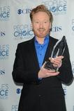 Conan O'Brien Photo 3