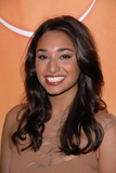 Meaghan Rath Photo 3