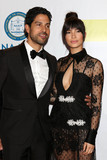 Adam Rodriguez Photo - Adam Rodriguez guestat the 48th NAACP Image Awards Arrivals Pasadena Conference Center Pasadena CA 02-11-17