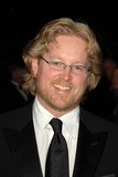 Andrew Stanton Photo 3