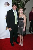Paul Johansson Photo - Paul Johansson and Katherine Bailess Warner Bros Television Celebrates 50 Years Of Quality TV Warner Bros Studio Burbank CA 01-20-05